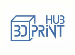 A 3D Print Hub si parlerà anche di Design
