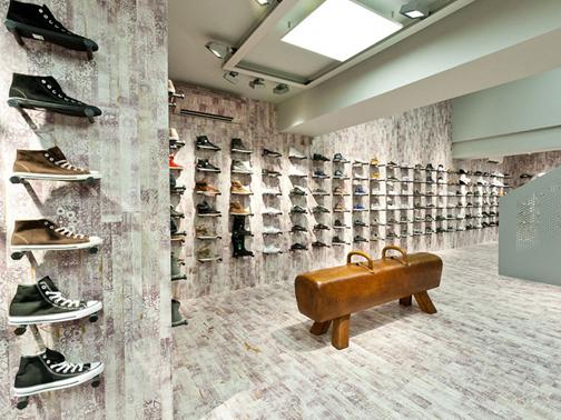 Negozio scarpe online fino a 44 off scontate for Negozi online design