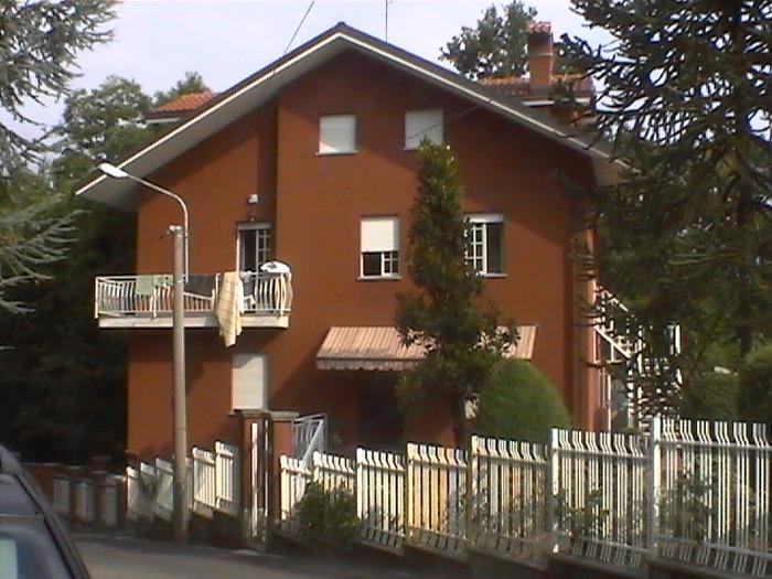 Case In Pietra E Mattoni : Case di pietra e legno beautiful tettoia in legno di grandi