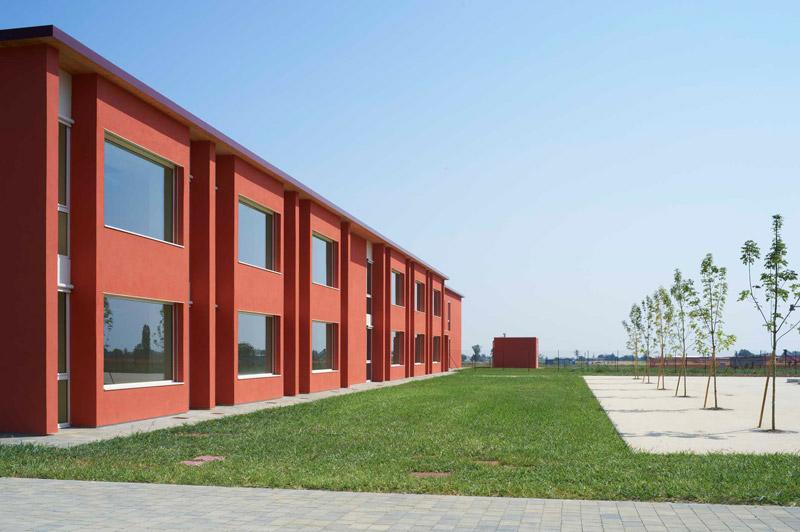 Progetti Esterni Scuola Primaria : Scuola adriano olivetti scarmagno to un progetto che