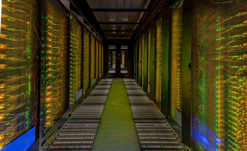 green data center with virtualization and Green data centers with higher energy efficiency in particular, server virtualization is emerging as the prominent approach  trade-off in data center virtualization.