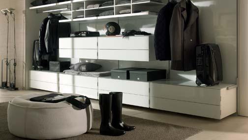 Gruppo feg mobili di design arketipo for Mobili di design in offerta
