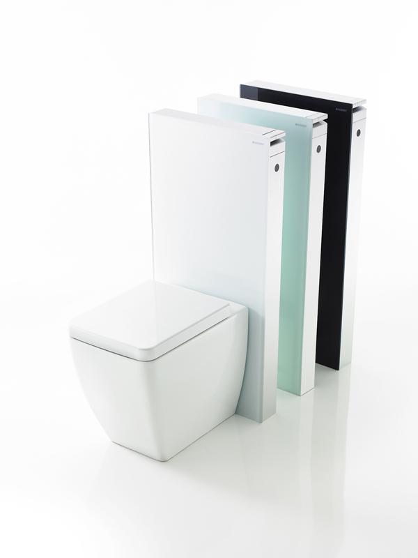 cassetta esterna wc geberit prezzi boiserie in ceramica