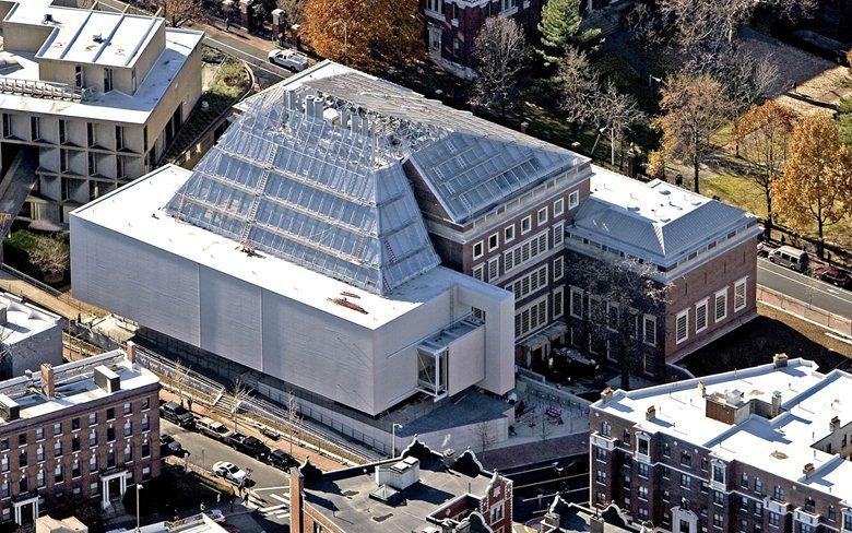 Harvard_museum_RPBW_00