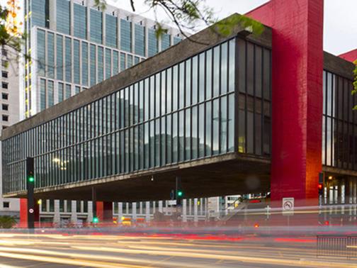 Architettura energia per il made in italy arketipo for Strumento di progettazione di architettura online