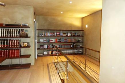 Studio Villa Milano Dott Colombo