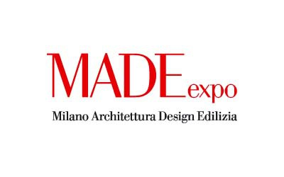 MADE expo 2015: an outstanding business opportunity