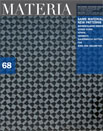 MATERIA 68 2010
