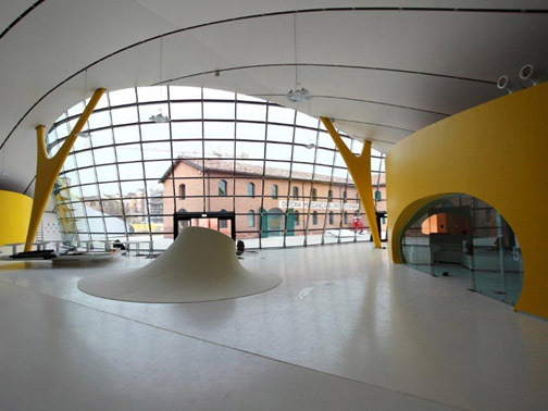Nuovo_Museo_Casa_Enzo_Ferrari_Kit1_Archinfo