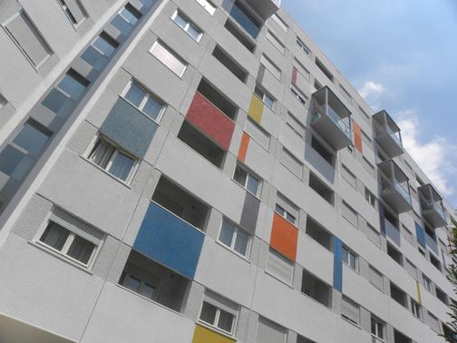 Hotel Periferia Torino
