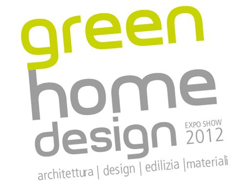 Made Expo In Mostra L Abitare Sostenibile : Architettura sostenibile a made expo arketipo