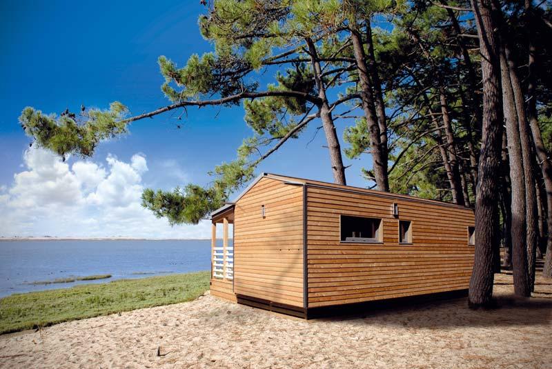 Case mobili casaclima arketipo - Progetti mobili in legno pdf ...