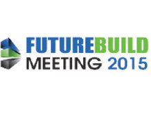 Future Build Meeting