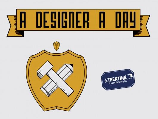 A Designer A Day 2015