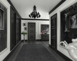 castalla doors