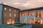 Ristrutturazione in provincia di Verona – ARCStudio Perlini