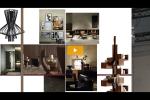 Il video di presentazione della nuova app IN Italy