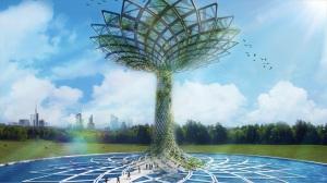 albero vita expo 2015