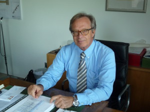 Massimo Majowiecki