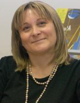 Monica Antinori - Monica-Antinori