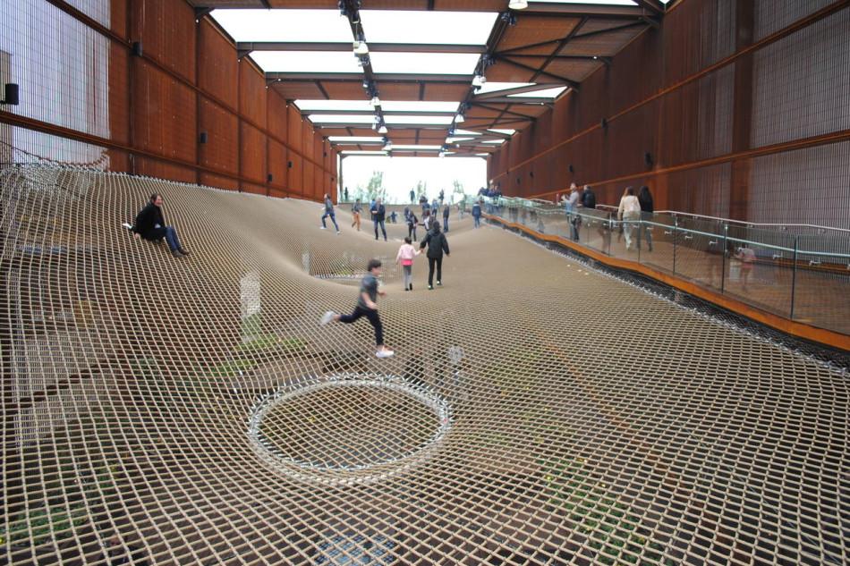 padiglione brasile a expo 2015 arthur casas arketipo