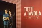 Museo della Scienza e della Tecnica Milano, Expo 2015