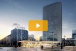 Expo 2015: dall'incontro tra Italia e Cina nasce il City Pavilion