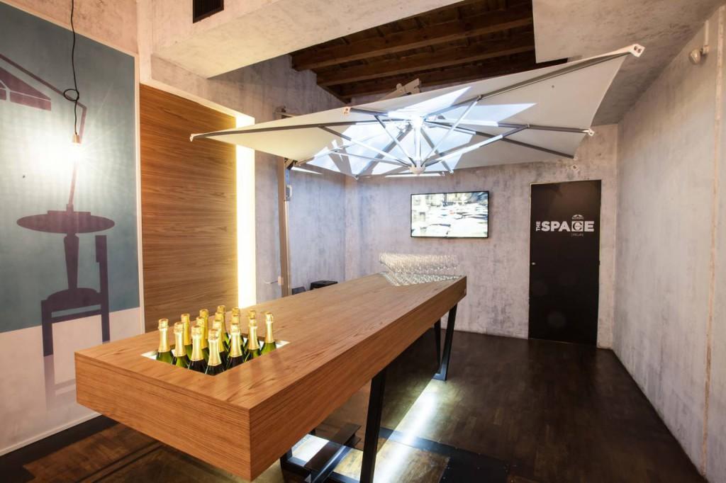 THESPACE_Immagine-showroom
