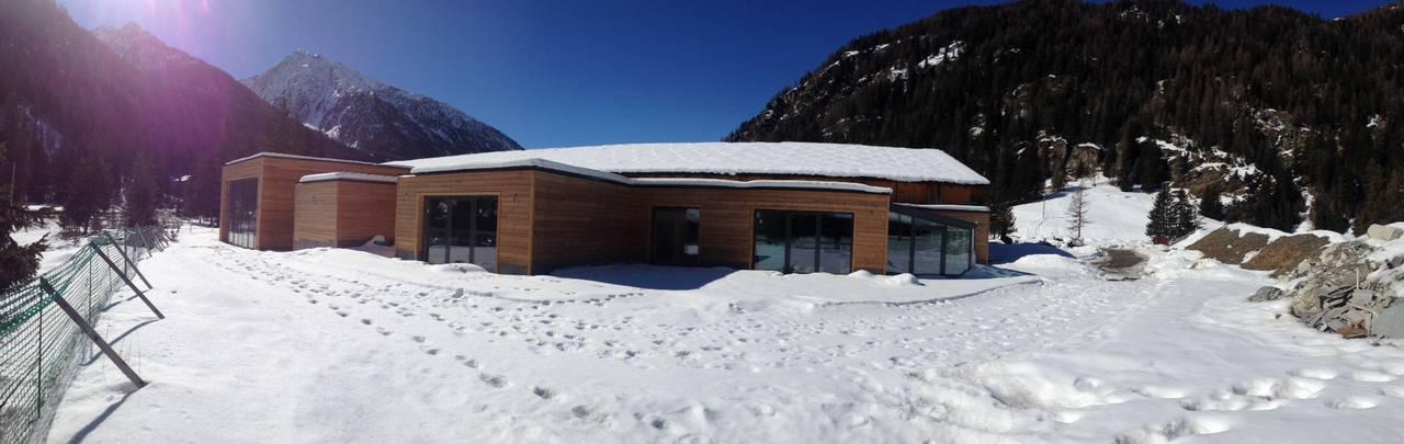 Monterosa Terme bianchetti