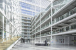 Environment Agency - Bruxelles