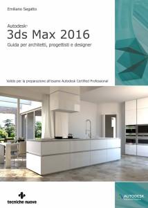 3dsMax2016_tecniche_nuove