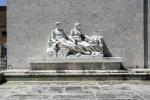 Palazzina Reale di Firenze (Photo by Alessio Guarino)