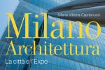 Milano  Architettura  La città e l'Expo