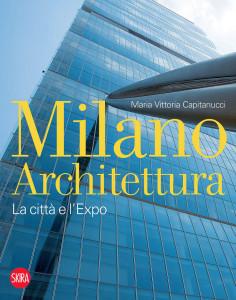Milano Nuova Architettura