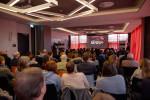 Presentazione Ziggo Dome alla stampa internazionale (Photo by Robert Aarts)