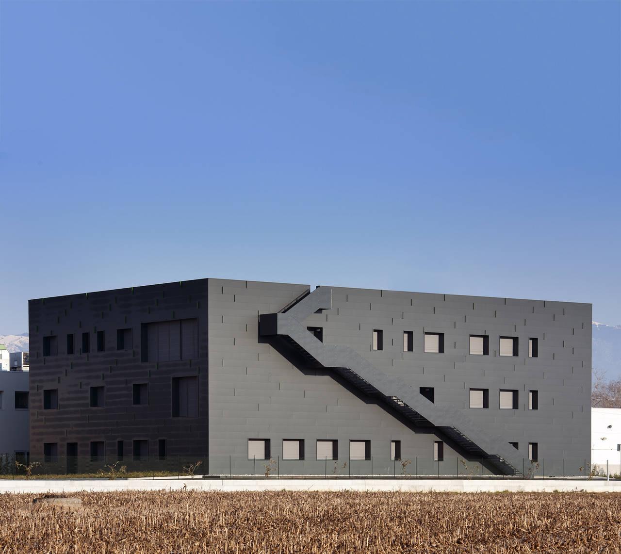 Centro di medicina a Conegliano Veneto (Tv)