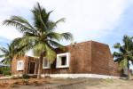 Vellore House, India © Alessandro Turchi