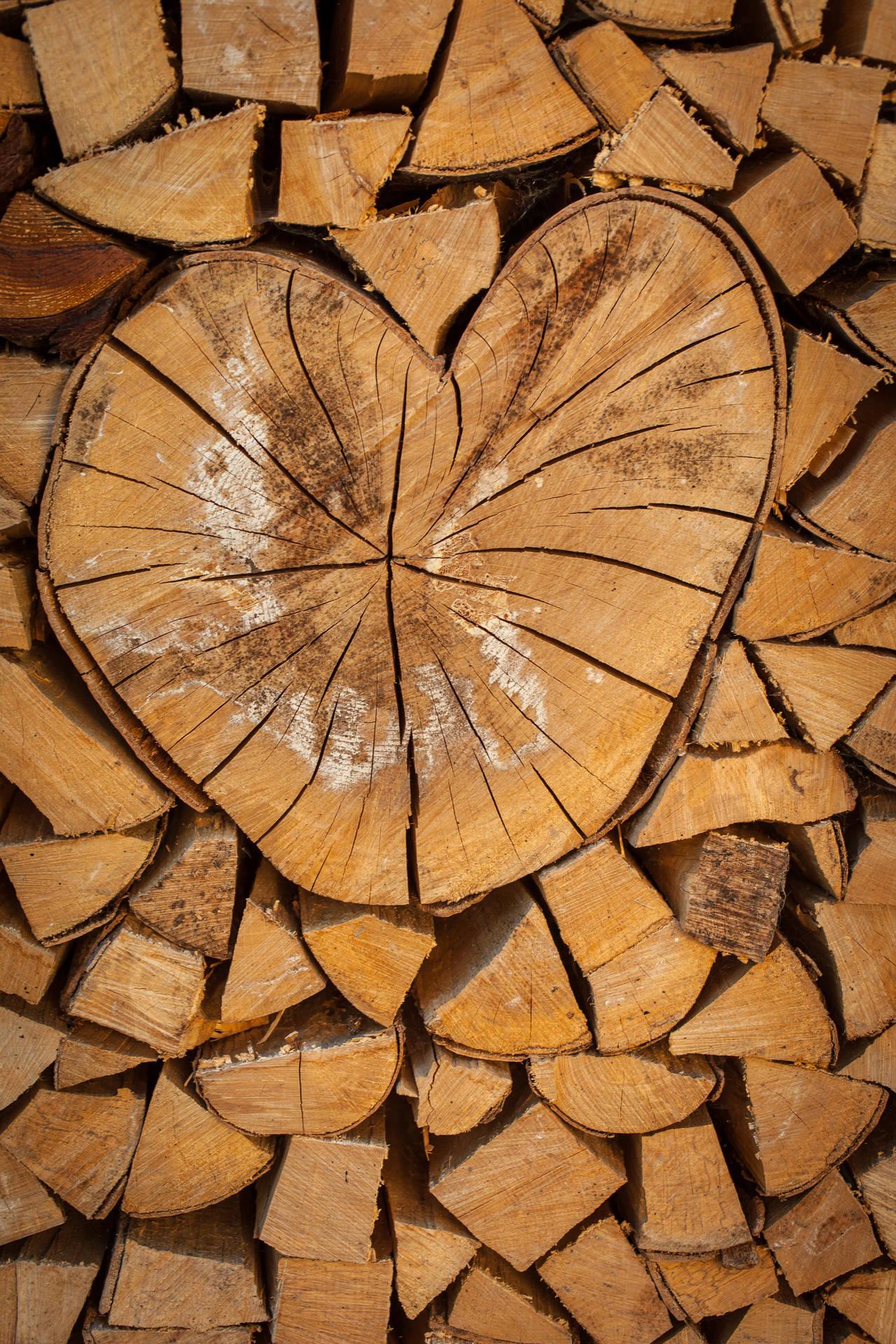 Navello ama il legno
