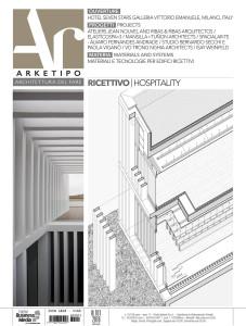 Arketipo101_cover