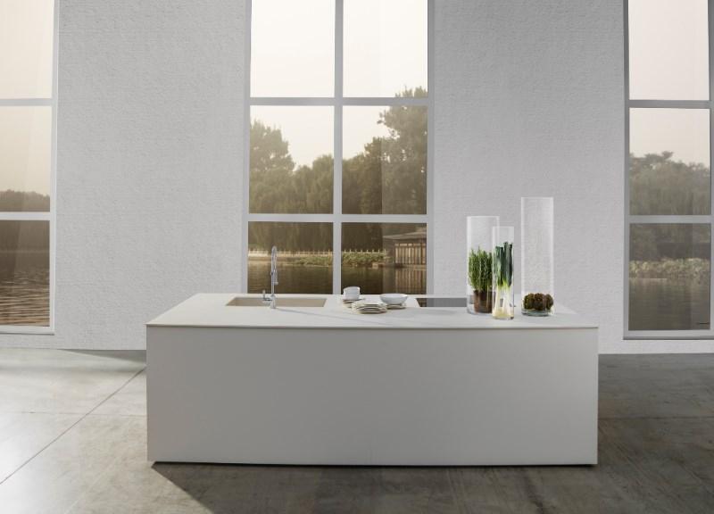 Nuove lastre ceramiche Laminam nel formato 1620×3240 mm in spessore 12 mm