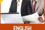 English for the Building Industry: A New Project