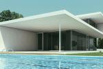 Autodesk 3DS Max – Architettura