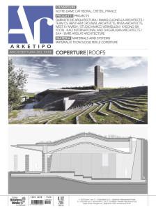 cover arketipo 102