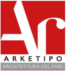 Arketipo_logo