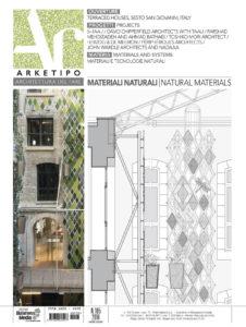 Arketipo 105_architettura