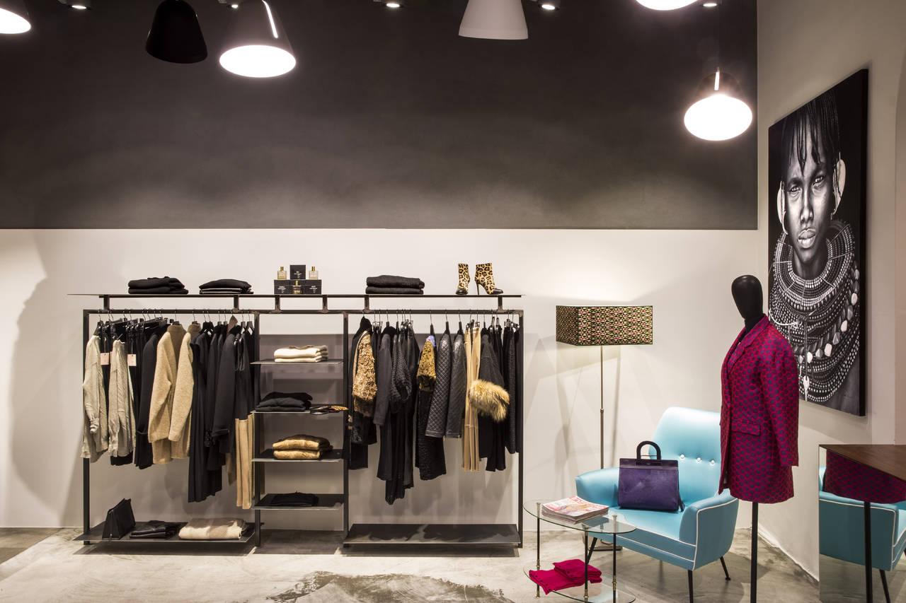 Retail-Audrey (1)