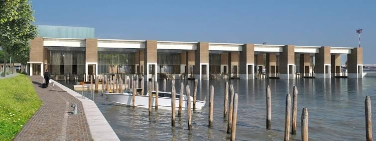 Aeroport Venezia 15