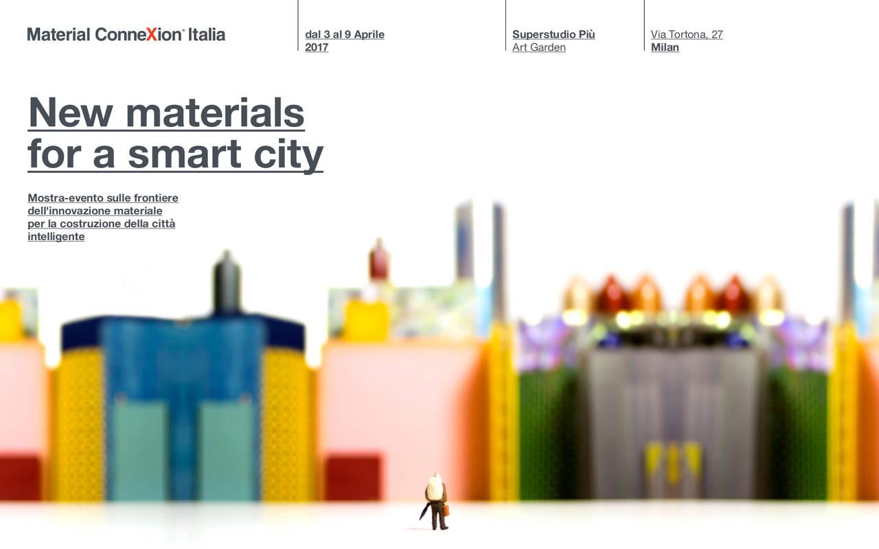Mostra Smart City