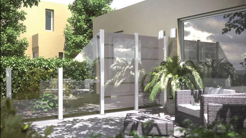3.Betafence-Horizen-Glass-garden