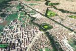 Tirana 2030 – Stefano Boeri Architetti